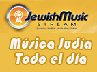 Musica judia en vivo