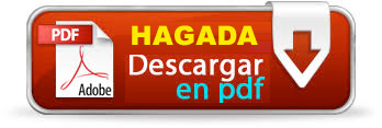 HAGADA PDF DESCARGAR