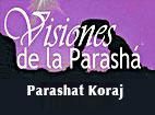 comentario Parasha